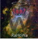 RaHoWa Nebula