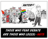Hate Laws