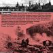 Remember Dresden