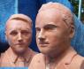 Klassen and Hitler