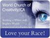 WCOC/CA