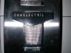 Klassen's Canolectric 2