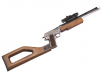 """Wildey """"auto-mag""""/ 475-winchester mgnm with 14"""" brrl!"""