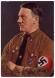 Führer!