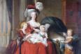 The_Innocent_Marie Antoinette