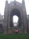 Touring Europa's Ruins 4