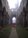 Touring Europa's Ruins 3