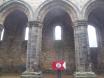 Touring Europa's Ruins 2