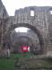 Touring Europa's Ruins 6