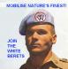 white beret 2