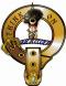 Clan McLellan Crest