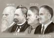 4 prophets