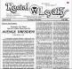 Racial Loyalty 52 (P1)