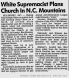 1982-05-25 The Dispatch NC- COTC Move to NC