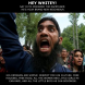 Mohamed the Rapefugee