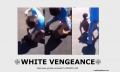 White Vengeance: Black Boy Picks White Boy & Loses