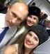 Putin's Creative Team
