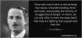 Oswald Mosley 1