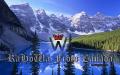Canadian RaHoWa 2