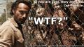 Illegal Aliens/Walking Dead ... Think About It