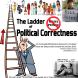 PC Ladder