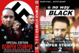 Hollywood Propaganda: Romper Stomper 2