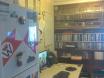 New Desktop 2014 3.jpg