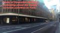 Australian Muslims Protesting the ISIS Massacre in Paris