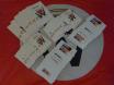 40 AC CA Handbook - New Print