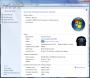 Creative IT World - Windows 7