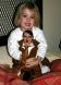 Kids Adore Adolf