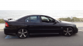GM Holden Commodore VZ - 2005 CREA*88 1