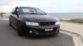 GM Holden Commodore VZ - 2005 CREA*88 3