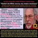 Prof Noel Ignatiev - Jew Promotes White Genocide