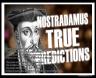 Nostradamus: Donald Trump Prophesy