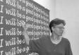 School Lessons: Jews Rule OK