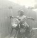 Bike 1 - Early 70's