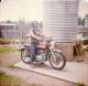 ZZZ My Father - Circa Mid 70's