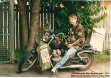 Motorcycle 02 - 1989