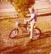 Bike 9 - Late 70's