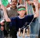 Islam Suicide Bomber illneverridewithyou 01.jpg