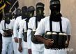 Islam Suicide Bomber illneverridewithyou 02.jpg