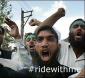 Islam Suicide Bomber illneverridewithyou 04.jpg