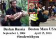 Islam Suicide Bomber illneverridewithyou 07.jpg