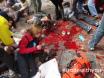 Islam Suicide Bomber illneverridewithyou 09.jpg