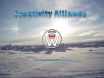 Creativity Alliance