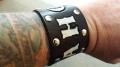 RaHoWa Wrist Band 1
