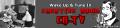 Banner: Creative Radio 1 (Medium)