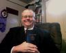 Rev. Dr Billy - WMB