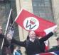 White Man March 11